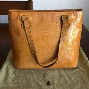 Authentic Louis Vuitton 👜 purse